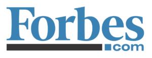 Forbes_com media