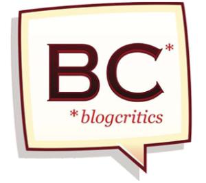 blogcritics_ media