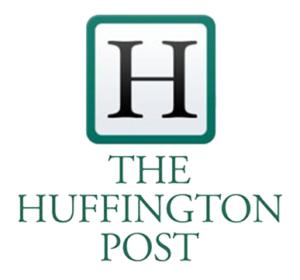 huffington-post-media